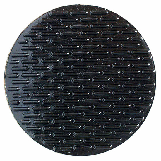 Alpha Tools 500 Grit 3 inch Resin Disc for Marble AT0500R