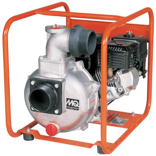 Multiquip QP303H Centrifugal Pump