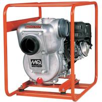 Multiquip QP402H Centrifugal Pump