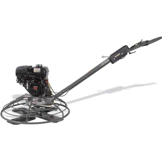 CT48 5000009453 Wacker Neuson Power Trowel