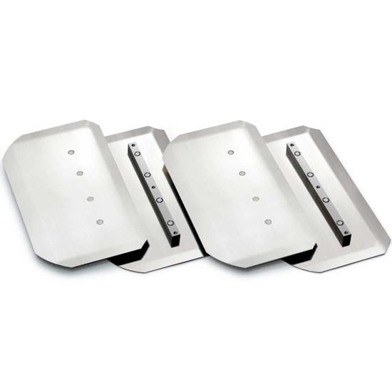 Wacker Neuson Accessories For 48 inch Walk-behind Trowels