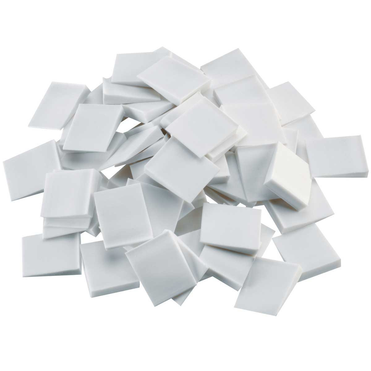 QEP Tile Wedges 500 Piece Bag