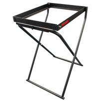 Pearl Universal Tile Saw Stand