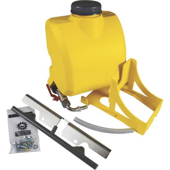Wacker Neuson water Kit, VP1135AW For Vibratory Plate Model VP113As
