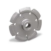 MK-404DV Dry Cutting V-Segment Crack Chaser