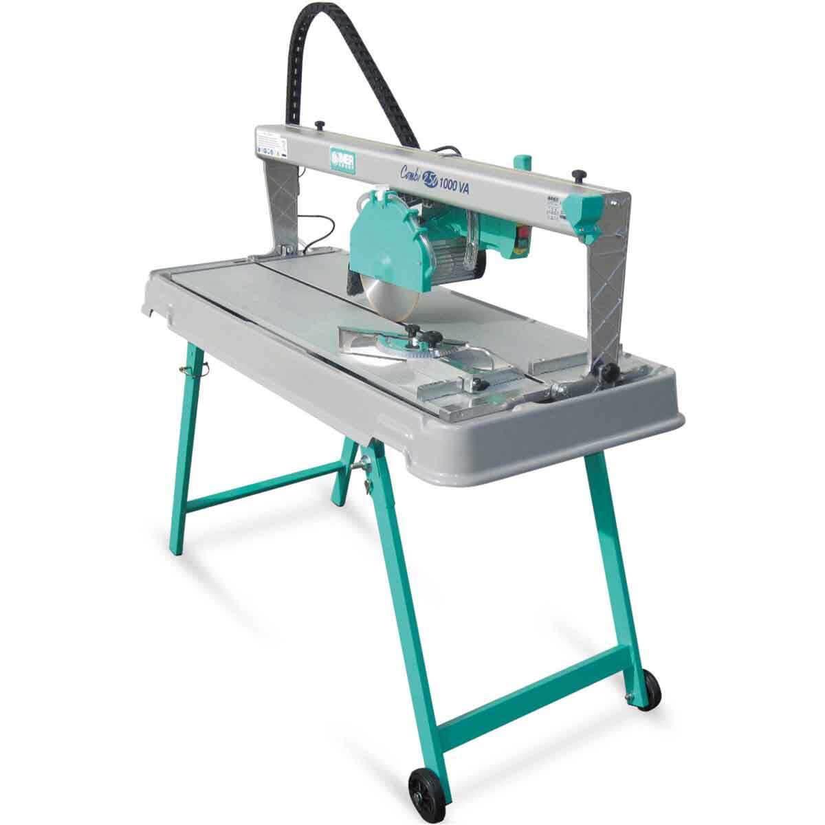Imer Combi 250/1000VA Wet Saw  sc 1 st  Contractors Direct & Tile-Tools-Specials: Wet-Tent Brand: Imer Category: Adhesives ...