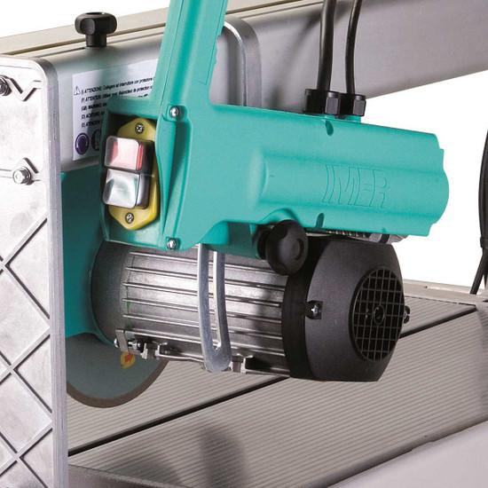 1188174 Imer Combi 250/1000VA Wet Saw motor