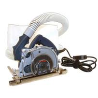 ECC-125 Alpha Tools Ecocutter