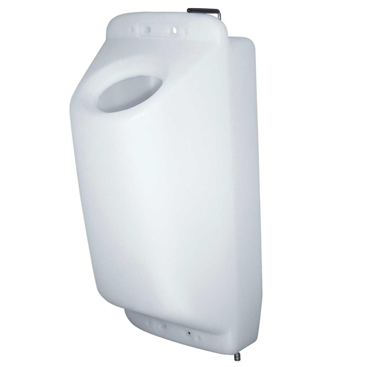 Pearl Hawk Buffer solution tank
