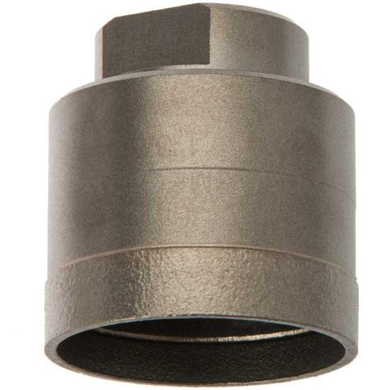 Armeg PTC Diamond Drill Bit