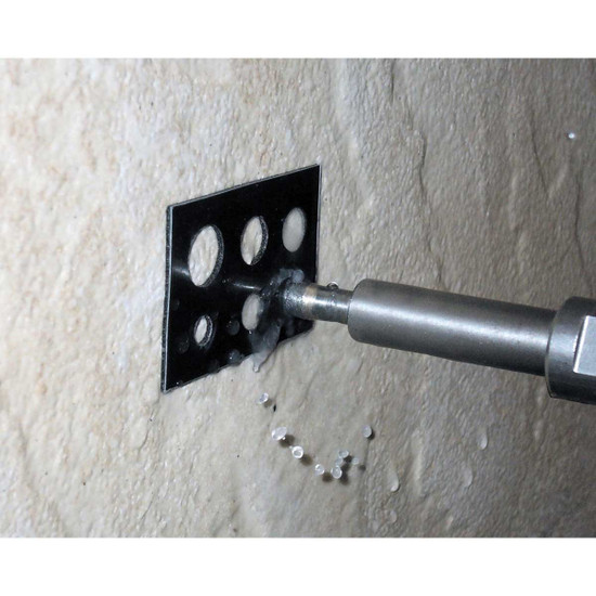 Armeg PTC Diamond Drill Bit Guide