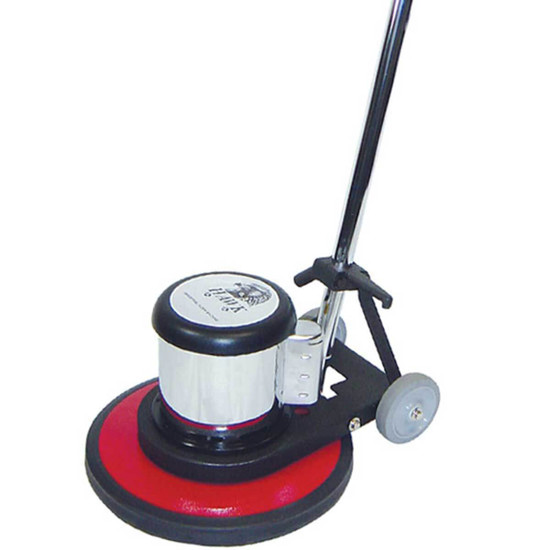 Electric Floor Machine by Hawk Made in the USA