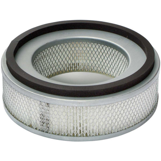 Diteq TeqVac Replacement HEPA Filter