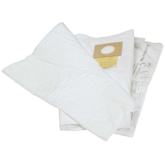 Diteq TeqVac Micro Pre-Filter Bags 10 Pack