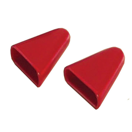 superior tile cutter breaker protectors