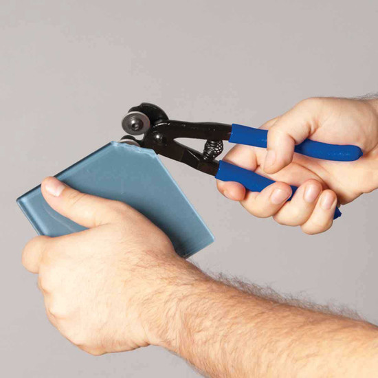 Glass & Mosaic Tile nippers