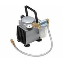 541400078 Husqvarna core rig drill vacuum pump with fittings