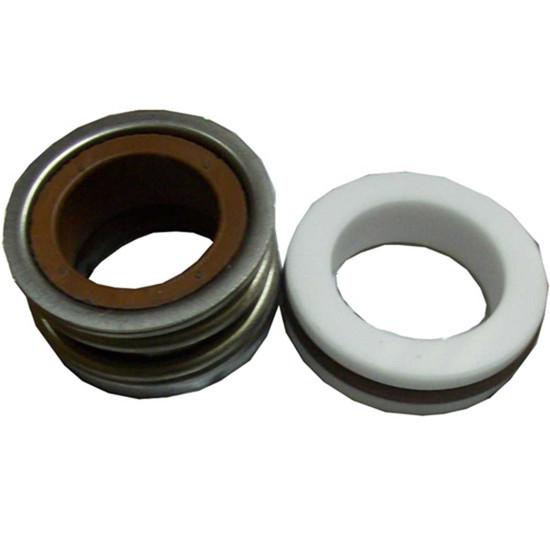 Wacker PT3 CRBN/CER, Mechanical Seal for Water Pump