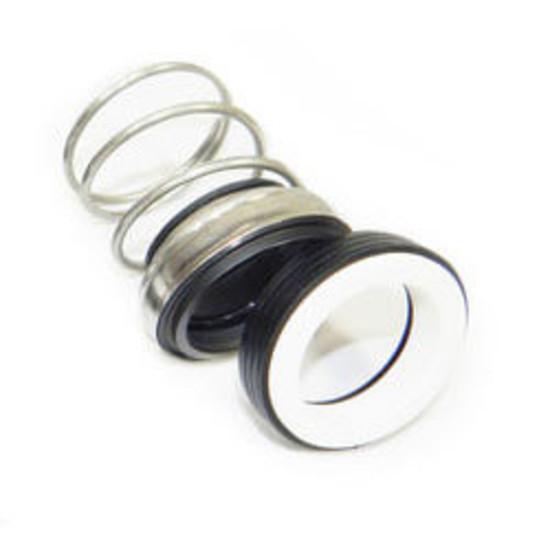 Wacker Neuson PT3 Mechanical Pump Seal