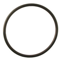 Wacker Neuson new style PT3 and PT3A genuine OEM cover o-ring