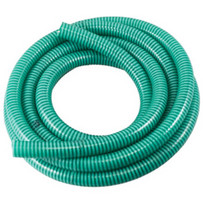 Wacker Neuson Water Suction Hose 4 inch 20ft