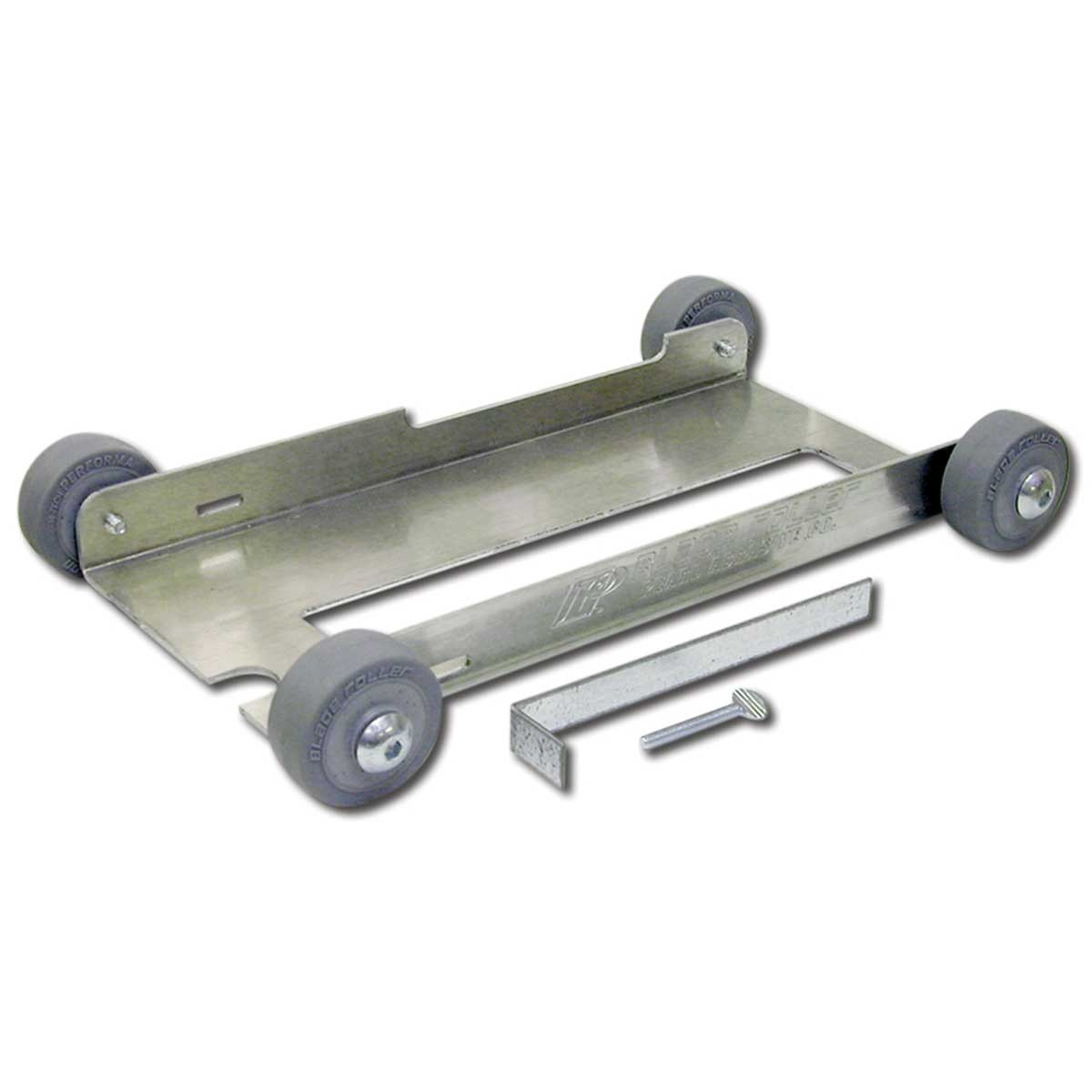 Pearl Blade Roller for Circular Saw
