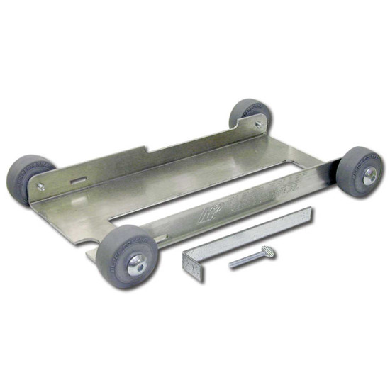 Pearl Blade Roller for Circular Saws