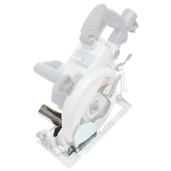 Pearl Hand Held Saw Vacuum Attachment