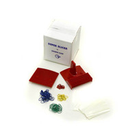 Gemini Taurus Tile Saw Super Slicer Kit