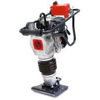 Chicago Pneumatic Diesel Rammer