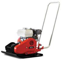 CP Forward Plate Soil Compactor