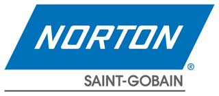 Norton Clipper Logo