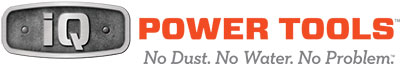 iQ Power Tools Logo