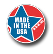 MBW Inc. - Made in the USA