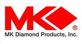 Image result for mk diamond