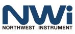 Northwest Instruments Logo